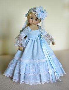 Little-Bridesmaid-Regency