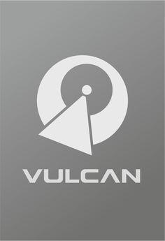 Vulcan flag