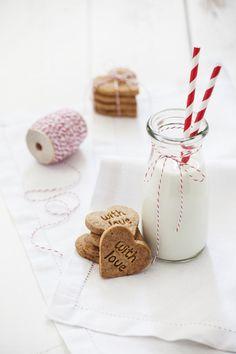 Fotografía Cookie por Yulia Kotina en 500px