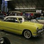 2013 Grand National Roadster Show: Suede Palace - Hot Rod Magazine Blog