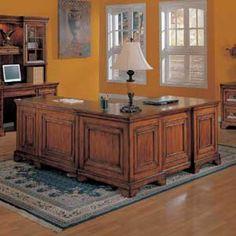 Awesome Desks Store   Walkeru0027s Furniture   Spokane, Kennewick Washington, Coeur Du0027 Alene Idaho