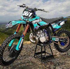 168 Best Motocross bikes images in 2019   Motocross bikes