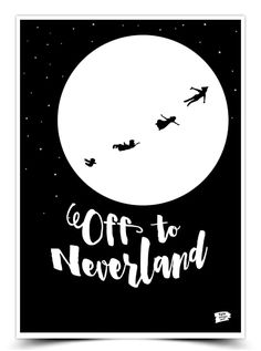 The product NEVERLAND - A3 is sold by Epic Design Shop in our Tictail store.  Tictail lets you create a beautiful online store for free - tictail.com