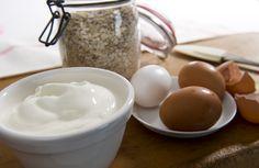 Liberté Classique Pudding, Desserts, Food, Classic, Tailgate Desserts, Deserts, Custard Pudding, Essen, Puddings