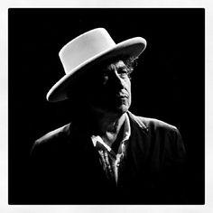 Mr. Bob Dylan - @rockmetommyboy-