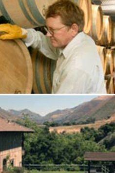 kenneth-volk-vineyar