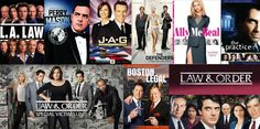 The uses and gratifications theory can help decide why certain genres appeal to audiences. For example, law shows such as the Law & Order franchise reinforce the desire for justice for some viewers and the desire to be amused for others.