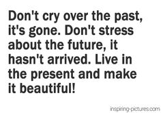 QUOTES ABOUT LIFE  Photo  QUOTES ABOUT LIFE
