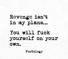 Isn't that the truth Words Quotes, Wise Words, Me Quotes, Motivational Quotes, Funny Quotes, Inspirational Quotes, Sassy Quotes, Sarcastic Quotes, Great Quotes