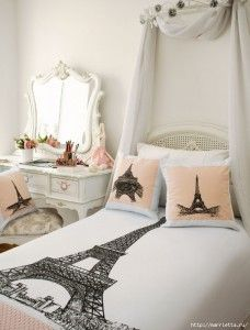 Its my dream room