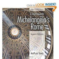 My friend Angela's book.  You should buy it!