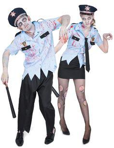Squelette cage thoracique haut débardeur os coeur sanglant halloween horreur robe fantaisie 1C