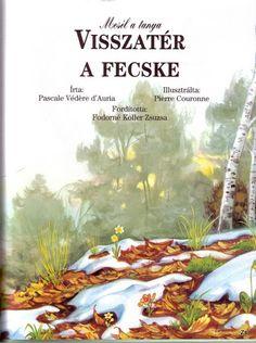 VisszatĂ©r a fecske - Kiss Virág - Picasa Web Albums Kindergarten, Kiss, Album, Children, Books, Picasa, Stone, Young Children, Boys