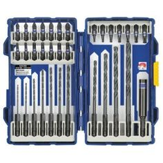 Otc Forcing Screw OTC34703