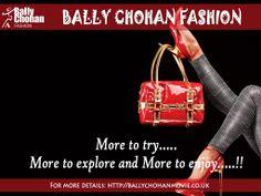 Get stylish and fashionable