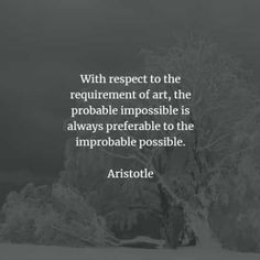 60 Famous quotes and sayings by Aristotle. Here are the best Aristotle quotes and famous Aristotle sayings, Aristotle quotes to read to lear. Aristotle Quotes, Wisdom Tooth, Philosophical Quotes, Good Citizen, Soul Shine, Short Inspirational Quotes, Anxious, Famous Quotes, Positivity