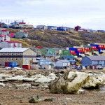 An Unexpected Visit to Iqaluit in Nunavut - Hike Bike Travel Social Studies Classroom, Social Studies Resources, Teaching Social Studies, Canada North, Schools First, Amazing Race, First Nations, Fun Facts, Grade 2