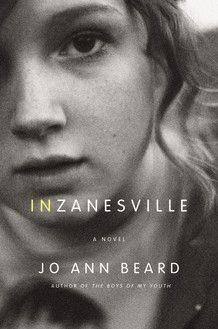 I adore this author.  In part it's bc the fictional Zanesville IL has so much in common with the real Zanesville OH in that time period. But Beard is a great writer no matter what the subject. Check out The Boys of My Youth, too, a wonderful book of her essays.