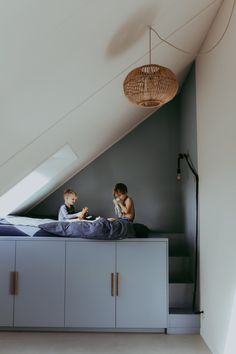 Shabby Chic Bedrooms, Small Bedrooms, Bedroom Design Inspiration, Life Space, Black Bedding, Kids Decor, Home Decor, Baby Room Decor, Kidsroom