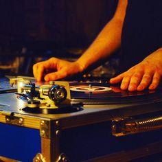 @sound_me_pl Photo by @instaistowski #rehearsal #soundme #sound_me #liveshows #concert #koncert #triphop #triphopmusic #trip_hop_music #trip_hop #downtempomusic #downtempo #turntablism #turntables #scratch #lounge #chillout #krakow #cracow #chicagojazz by dj_mr._k http://ift.tt/1HNGVsC