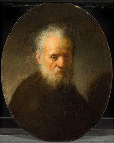 ~`✯`~Rembrandt