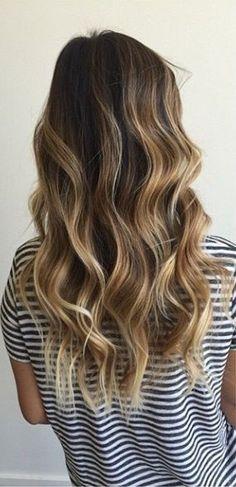bronde hair color - hair color gallery blog: