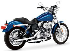 2006 harley davidson sportster service repair manual over 800 pages rh pinterest com Tampa Harley-Davidson Harley Sportster XL1200C 2005 White 2005 XL1200C