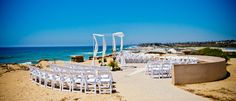 south ponto state beach | Beach Venues | San Diego Beach Wedding | Tented Event | Exclusive ...