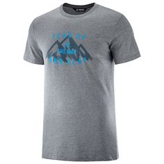 Running shoes and clothing, trail running, hiking, ski and snowboard Ski Boots, Ski And Snowboard, Trail Running, Skiing, Running Shoes, Tees, Mens Tops, Gifts, Shopping