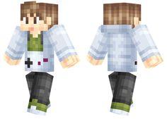Minecraft Skins Google Search Lt RRRAAAIIINNNBBBOOOWWW - Coole minecraft skins fur madchen