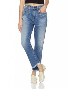 85e9f028f642 HyBrid   Company Women Butt Lift 3 Button High Waist Stretch Denim Skinny  Jeans