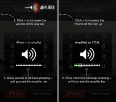 How To Boost iPhone Volume Up To 200% On iOS 8