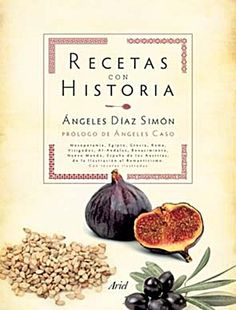 10 libros de cocina para regalar en el Día del Libro