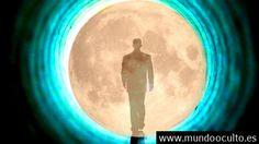 Es la súperluna la que causa las reencarnaciones?