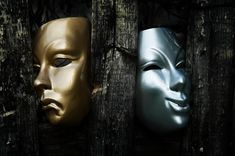 Picture of Comedy and Tragedy - Drama Theater Masks stock photo, images and stock photography. Dealing With Grief, Mask Images, Satoshi Nakamoto, Comedy And Tragedy, Happy Images, Its All Good, Love Culture, Amazing Adventures, Halloween Face Makeup