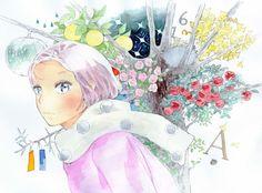 http://cdn2.natalie.mu/media/comic/1510/1028/extra/news_header_kari.jpg
