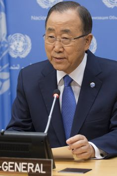 Sustainable Development Goals for the World