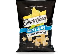 Buy in bulk online with Boxed. Shop wholesale products such as groceries, household products, and health supplies. White Cheddar Popcorn, Cheese Popcorn, White Cheddar Cheese, Smartfood Popcorn, Lays Potato Chips, Cheese Cultures, Juice Drinks