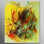 Dipinto a mano pittura a olio astratta Cappel... – EUR € 54.77
