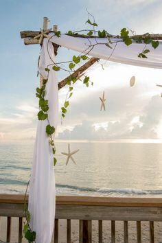 How about a wedding with a view? #disneywedding #destinationwedding