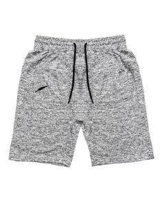 Publish - Brooks Shorts (Black)