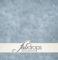 Fashion Photography Background  Fashion Photography by FabDrops
