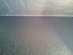 The Fabric Maverick Silver Paint Walls, Gold Walls, Gray Bathroom Walls, Grey Bathrooms, Consignment Shops, View Source, Kids Rooms, Decorating Ideas, Blog