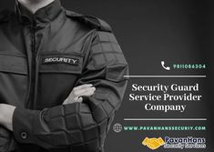 PavanHans Security Services is one of the best and top Security Guard Service Provider Company in Delhi, Gurgaon, and Noida. Leading to provide private and corporate security guards services in Delhi for Your Business and Apartments. Private Security, Security Service, Security Guard Companies, Corporate Security, Security Training, Apartments, Logos, Living Room, Business