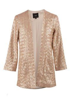 Hakei kimono type jacket