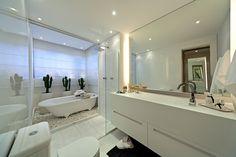 KLABIN 200 m² | ENTREGA EM 2014 | Imóveis Kazuo