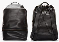 3.1 phillip lim backpack