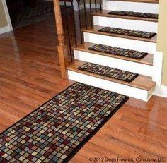 26 Best Rugs Images Carpet Stairs Stair Runners Carpet