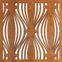 Library of Patterns — Lightwave Laser Cnc Cutting Design, Laser Cutting, Hawaiian Pattern, Laser Cut Panels, Japanese Bamboo, Dappled Light, Laser Cut Patterns, Flower Circle, Black Eyed Susan