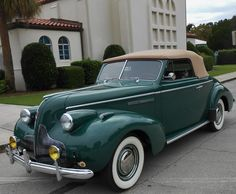 '39 Buick Special..Re-Pin..Brought to you by #InsuranceAgents at #HouseofInsurance #EugeneOregon